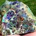 Perbedaan Batu Akik Kaca dan Batuan akik Alam