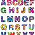 ¿Qué dicen nuestras iniciales de nosotros?