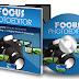 تحميل برنامج Focus Photoeditor للتعديل علي الصور والكتابة عليها