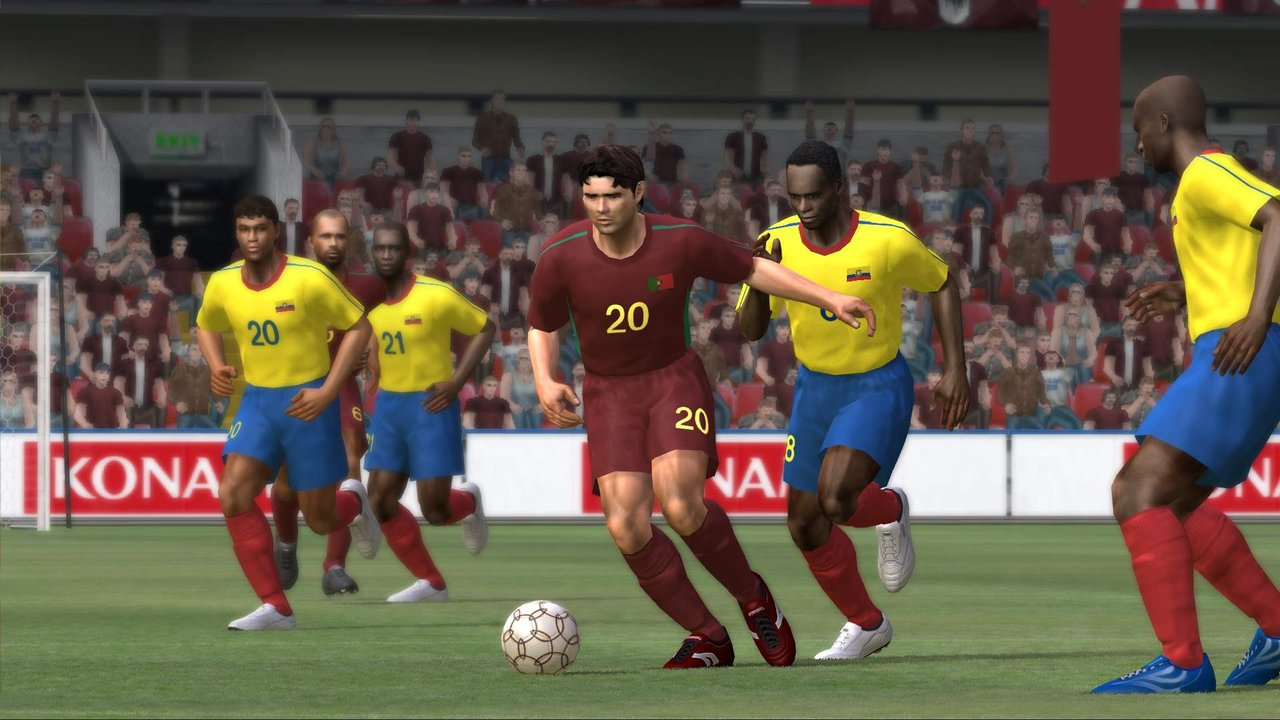 [Image: PES+2007+Download+Fais+Galley+3.jpg]