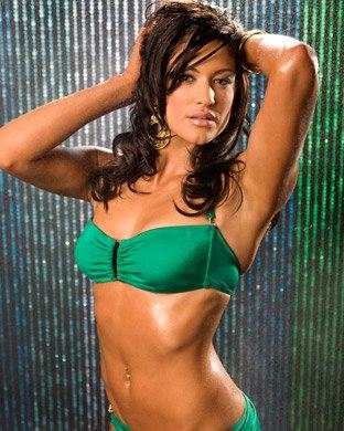 Eva Torres Nude Photos 90