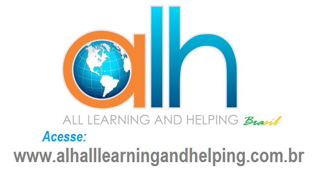 ALH All Learning and Helping - 1ª Equipe do Brasil