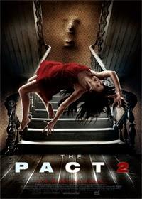 The Pact 2 Legendado