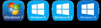 Internet Download Manager 6.30 Build Frame+0+1.png