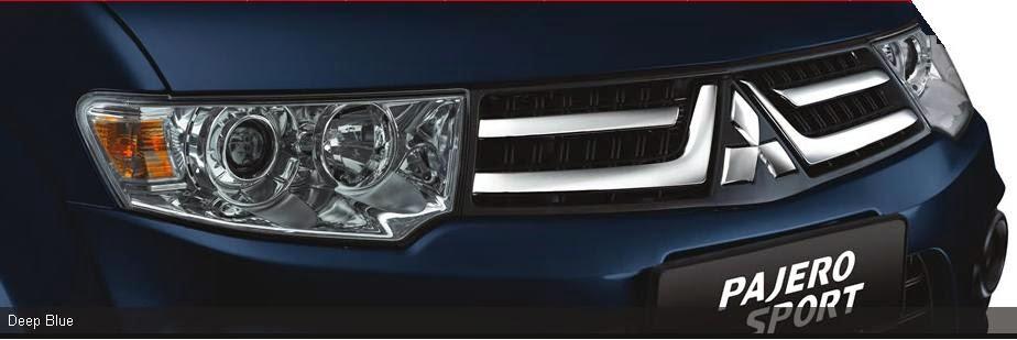 Spesifikasi, Fitur, Harga, dan Review Mitsubishi Delica D5