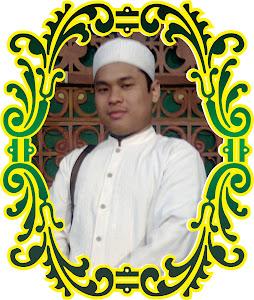 Sidiq Elrowy (Admin)