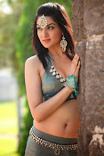 Actress Sakshi Chowdary gorgeous photos-thumbnail-7