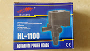 POWER HEAD HAI-LONG HL-1100