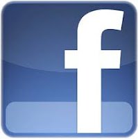 Jasa Like Facebook Fanpage