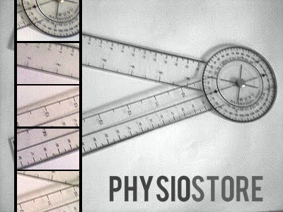 Jual Goniometer / goneometer,Goniometer harga murah,Jual Goniometer Grosir ,alat ukur luas gerak sendi /LGS,alat ukur Range of Motion/ROM