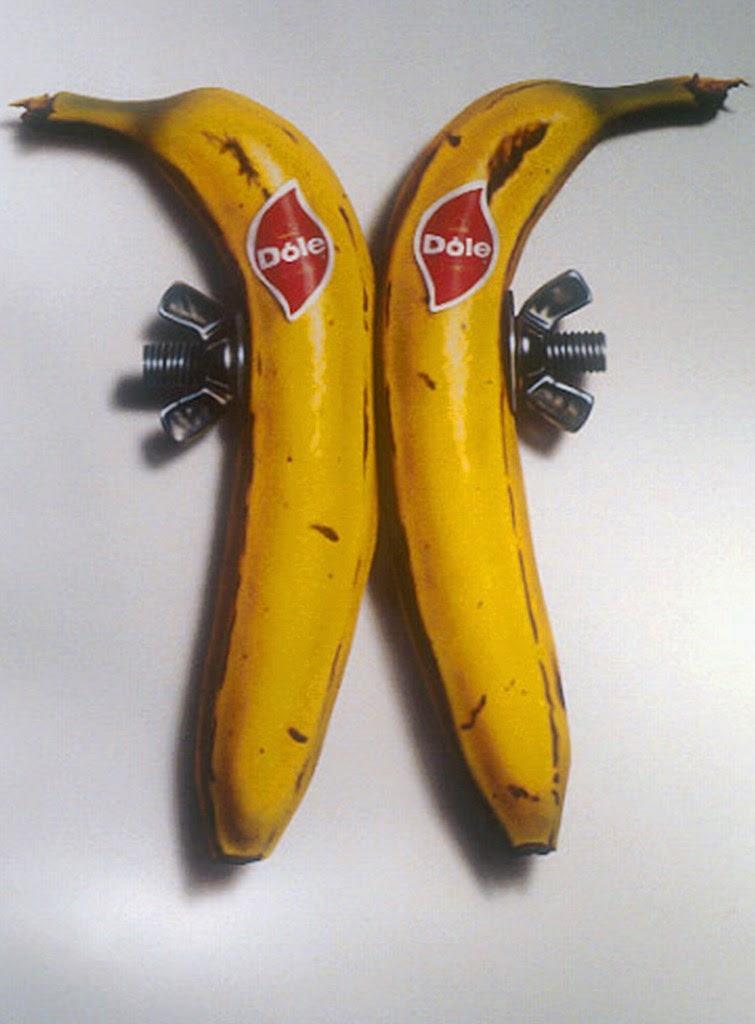 bodegones-con-frutas-y-herramientas