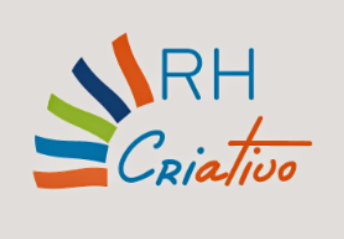 RH Criativo - PMC