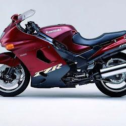 gambar sepeda motor, motor gede, motor sport keren, motor balap