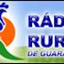 Ouvir a Rádio Rural AM 850 de Guarabira - Rádio Online