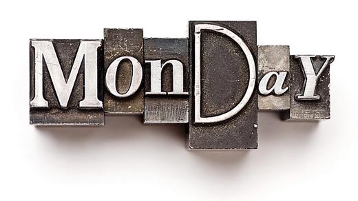 Monday Word guestlist.com l...