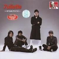 Juliette - Hitam Putih (Full Album 2009)