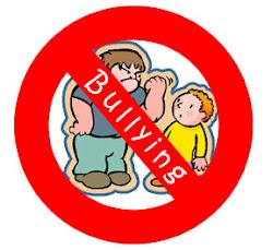 Bullying - Diga não!!