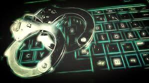 Coinapult di hacker