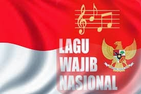 Download Kumpulan Lagu Wajib Nasional Republik Indonesia MP3