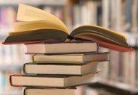 Modul Pembelajaran