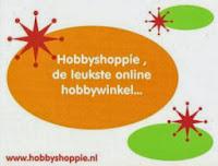 http://hobbyshoppie.marktplaza.nl/