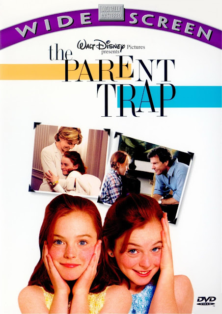 watch online parent trap 1998 full movie pasar mocha