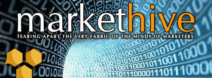 Markethive Internet Marketing