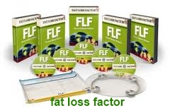 Review Of Fat Loss Factor Program