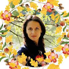 Александра Назарова