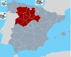 CASTILLA Y LEÓN - ESPAÑA