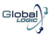 global logic company image