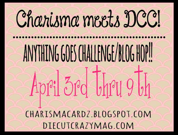 www.charismacardz.blogspot.com