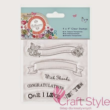 http://craftstyle.pl/pl/p/Stemple-akrylowe-Papermania-TEXT-BANNERS-6szt-/12443