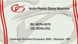 Auto Posto Dona Malvina