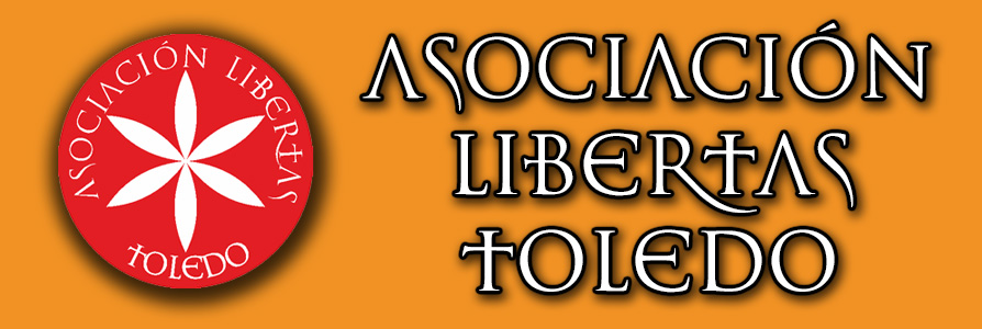 Libertas Toledo