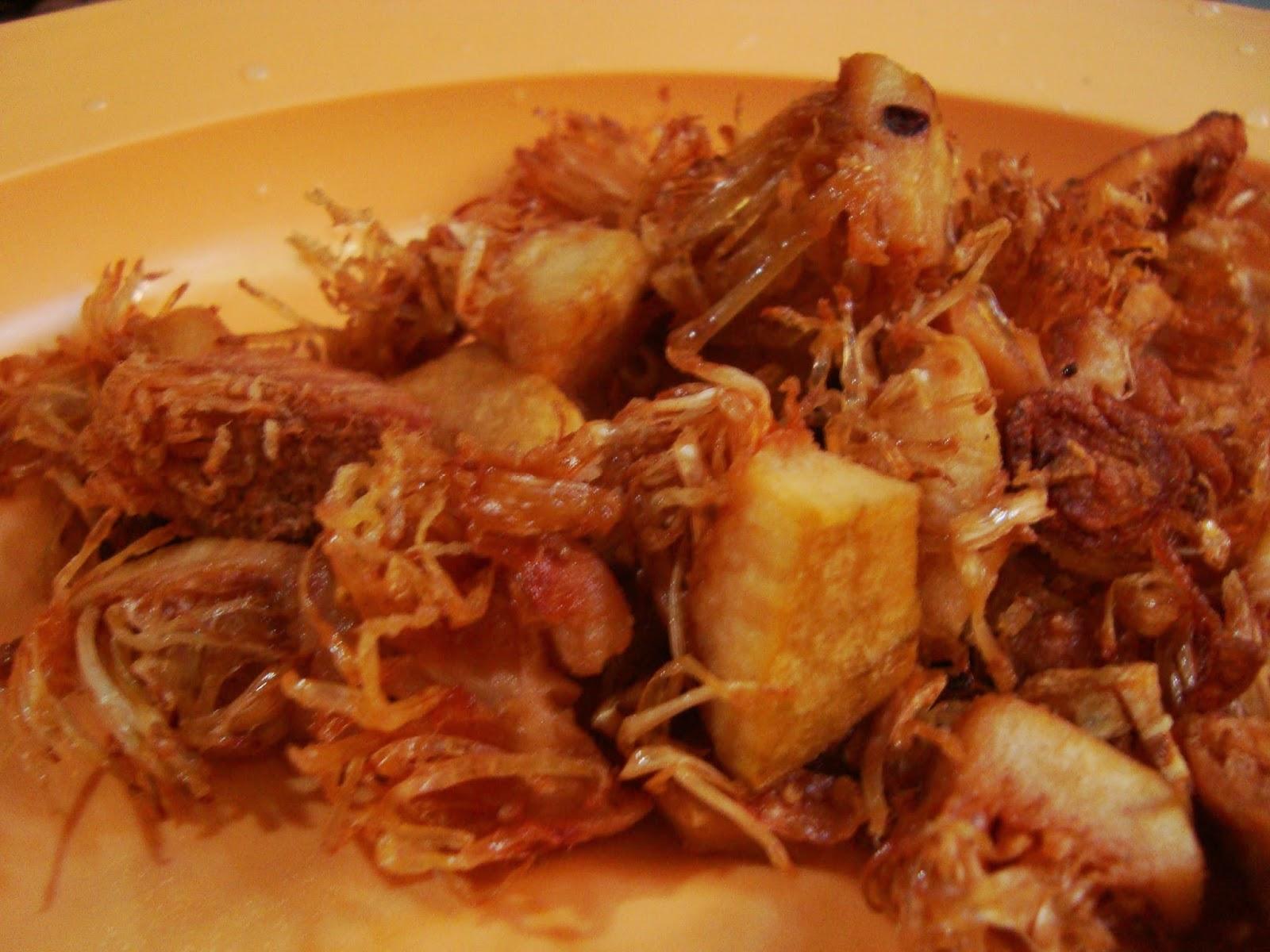 4-kuliner-khas-kalimantan-timur