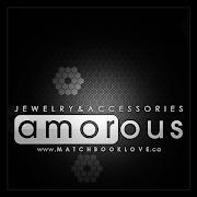 : Amorous :