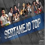 Download – CD Sertanejo Top – 2013