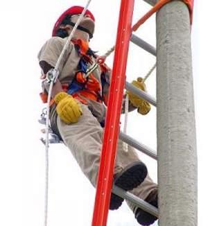 Memoriastecnologicas11 for Trabajo de electricista en malaga