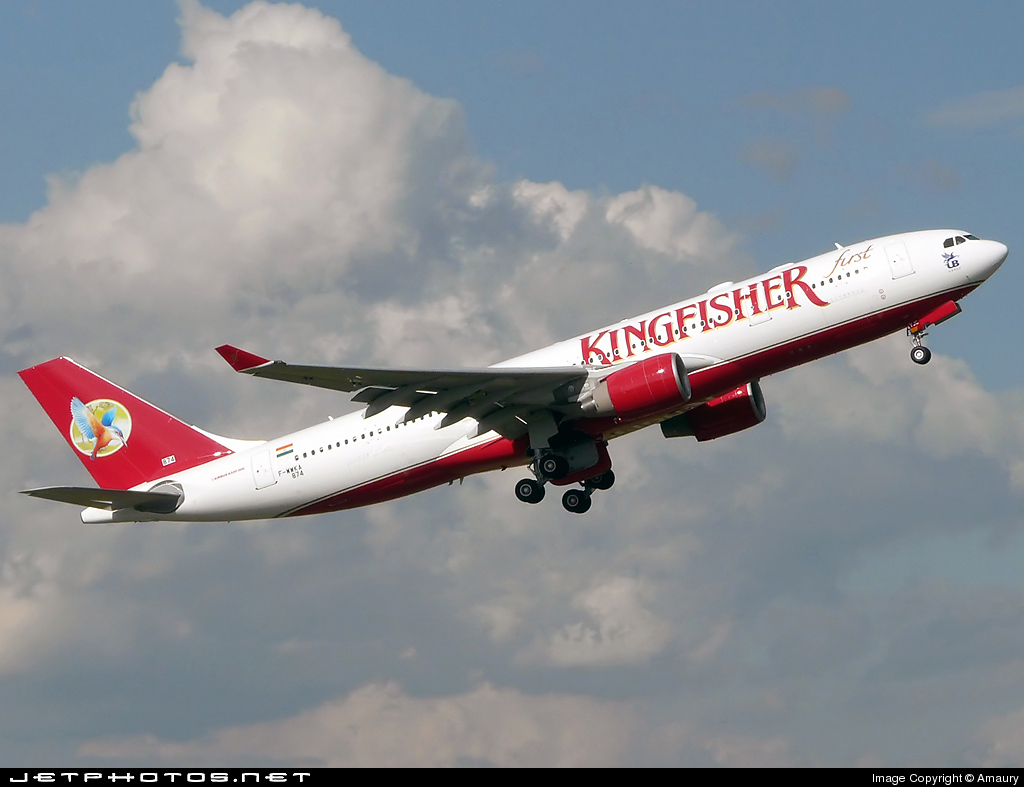 cheapest airline tickets in india