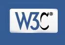 Sitios en Internet para validar código HTML de tu página Web