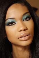 El maquillaje y los productos cosméticos nos ayudan a nivel de epidermis