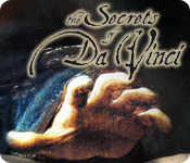 The Secrets of Da Vinci.
