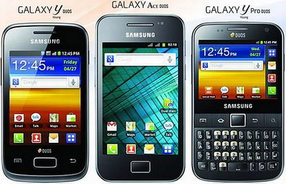 Download free themes for samsung galaxy y pro duos