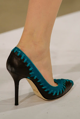 oscar-de-la-renta-mercedes-benz-fashion-week-new-york-el-blog-de-patricia-zapatos-shoes-calzado