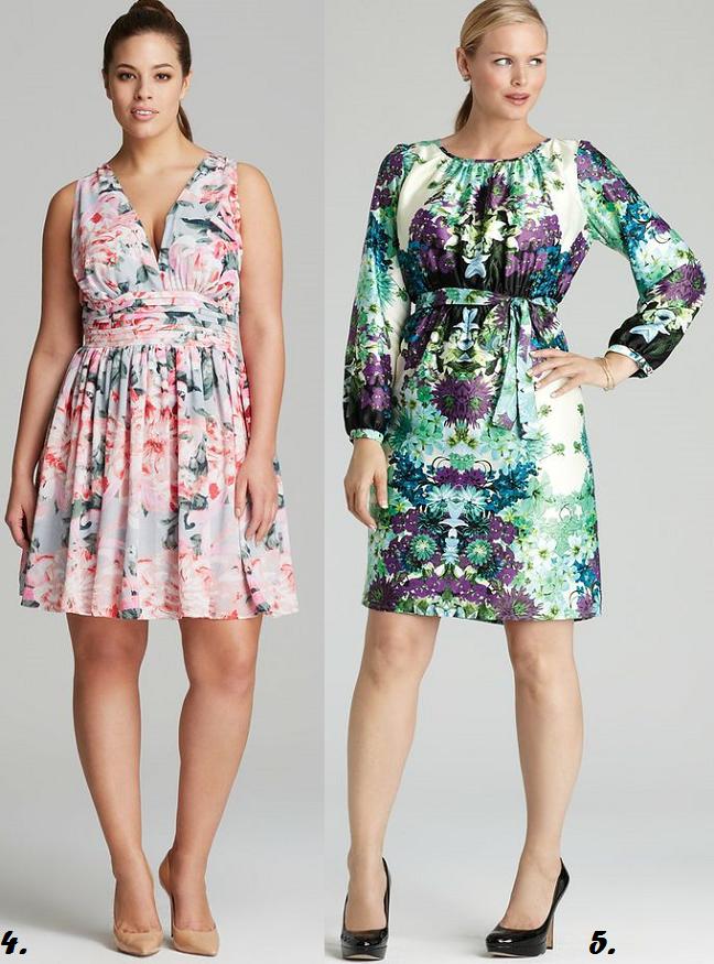 Bloomingdales Plus Size Prom Dresses Formal Dresses
