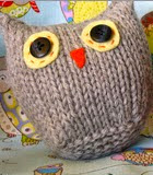 http://www.ravelry.com/patterns/library/owls-two-ways-knit