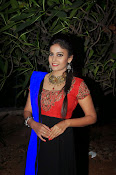 Chandini Glam pics at Kiraak audio-thumbnail-11