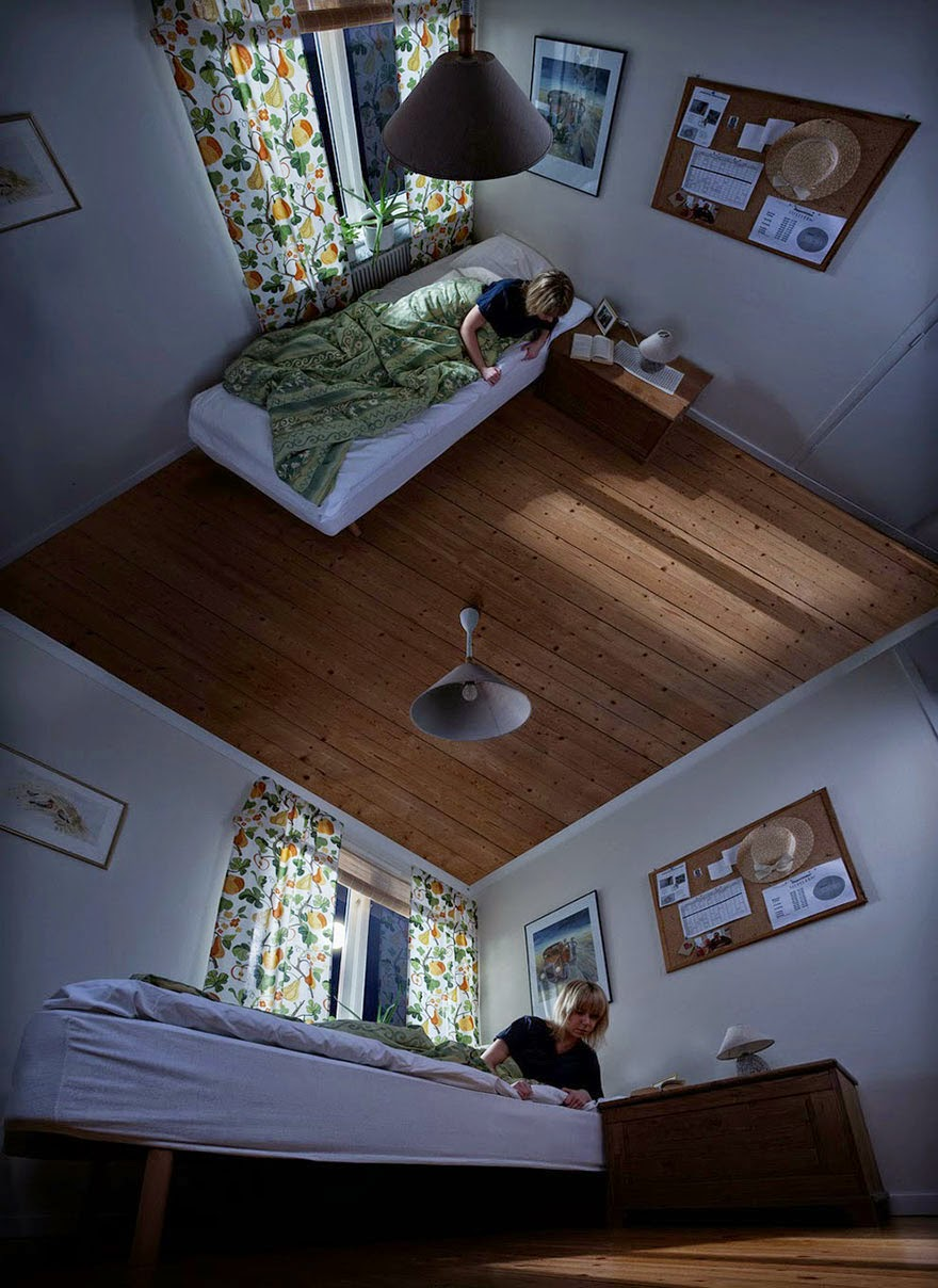optical illusions manipulations erik johansson-1