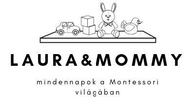 LAURAMOMMY | Baba-Mama Blog